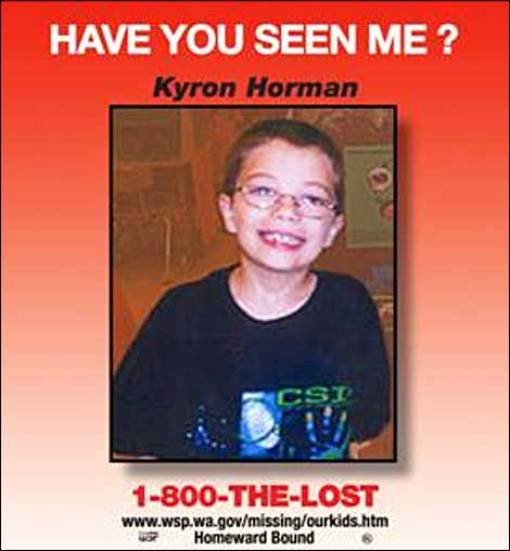 012211_kyron_missing_have_you_seen_me
