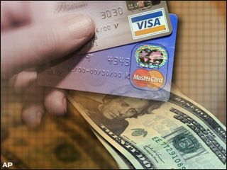 Closing bank account will cost you, group finds 
