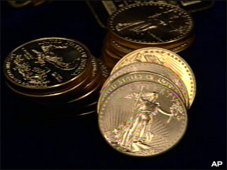 071009_gold_coins
