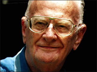 Arthur C. Clarke books coming out as e-books