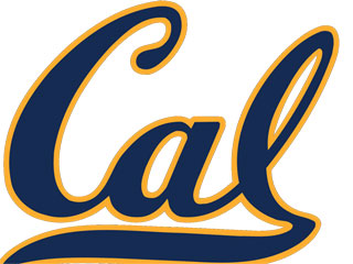 PAC 10 PREVIEW: Cal Bears return strong defense