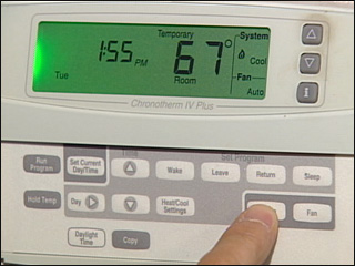 Tips to cut home heating costs