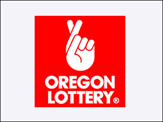 Oregon pulls lottery game after glitch tilts odds in player's favor