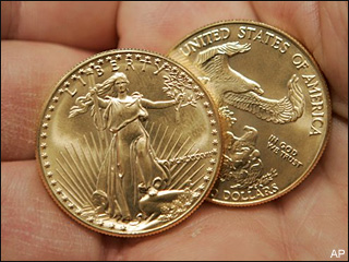 081226_gold_coins_eagle1