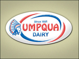 Umpqua Dairy recalls milk, juice and other drinks
