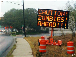 090204_zombie_signs