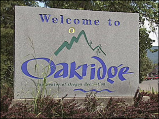 Oakridge issues layoff notices due to 'cash flow problem'