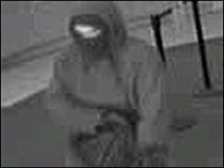 Fourth bank robbery in 8 days in Eugene