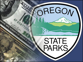 State park fees: How much would you pay?
