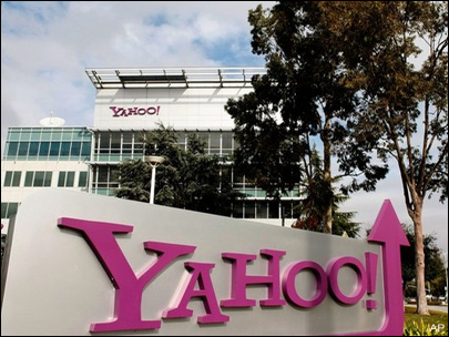 Yahoo buys more mobile expertise in latest deal