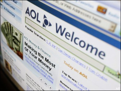 AOL reverses unpopular retirement plan move
