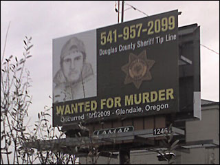 Billboards seek new tips on fatal Glendale shooting