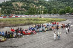 Nascar races in Roseburg Oregon