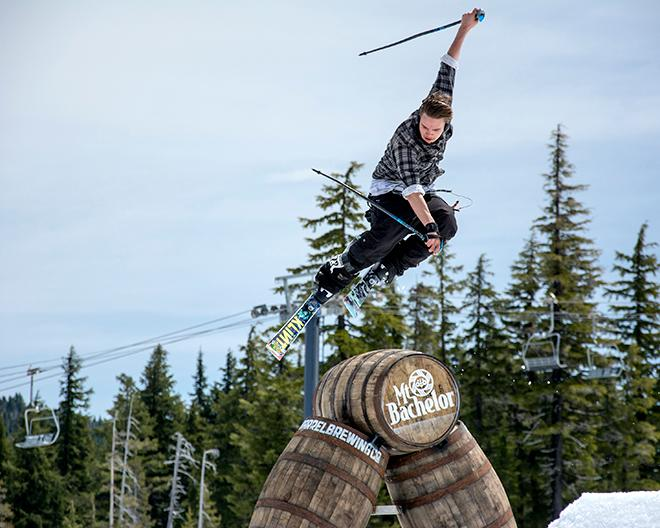 10 Barrel Bonk at Mount Bachelor (5)