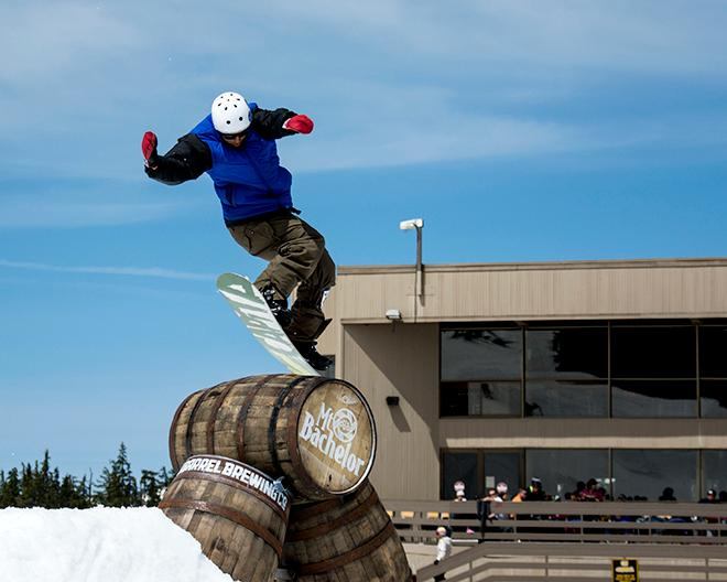 10 Barrel Bonk at Mount Bachelor (7)