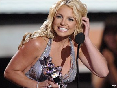 100122_britney_spears1