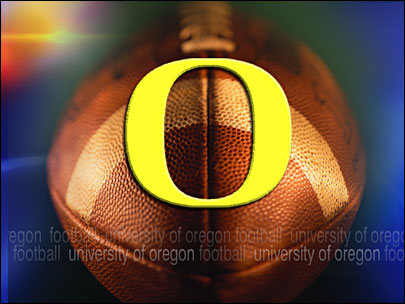 Oregon picked to defend Pac-10 title, edging USC