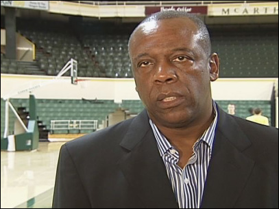 Former Ducks: Ernie Kent joins Pac-12 Networks