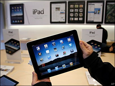 http://media.kval.com/images/100403_ipad3.jpg