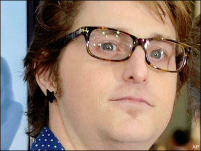 NY appeals court takes up Cameron Douglas case
