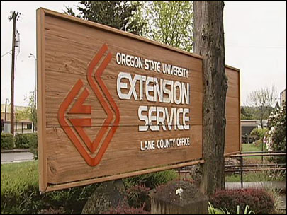 Extension Service fate in hands of voters