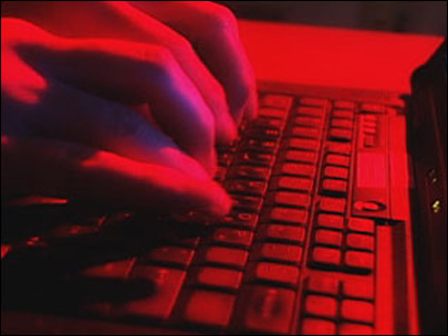 Lawmaker: Cyberattacks against U.S. getting worse