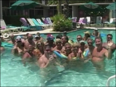 Nudists tell lawmakers: Don't restrict strip clubs