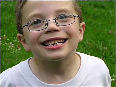 Legal wranglings in Kyron Horman disappearance continue