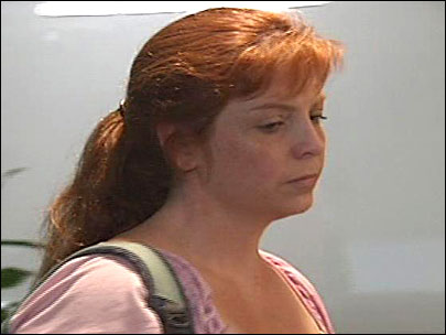 Sources: Terri Horman vague on Kyron's doctor appointment date