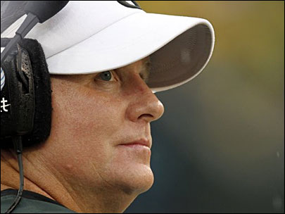 Chip Kelly won't want to read this story