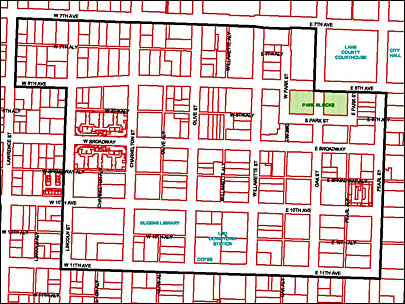 Ashland drops exclusion zone proposal