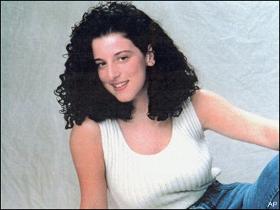 Judge holding secret hearings in Chandra Levy murder case