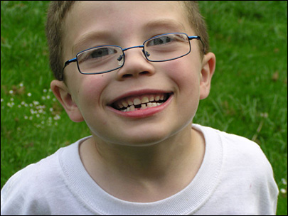 'Kyron's Law' would require cameras at schools