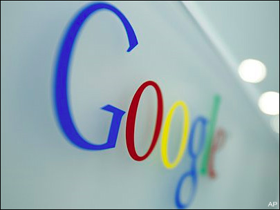Google to downgrade pirate sites in search results