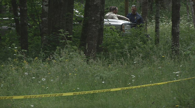 11. Fatal Cessna crash west of Veneta: Victims were part of Oregon Country Fair family