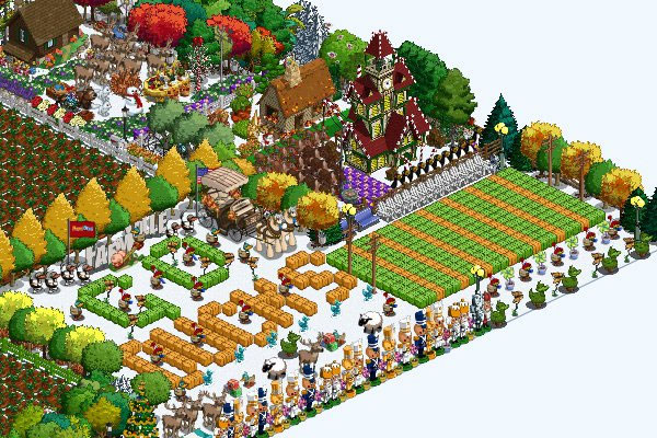 110110go_ducks_farmville