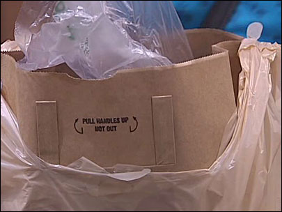 Hearings on plastic bag ban start Tuesday