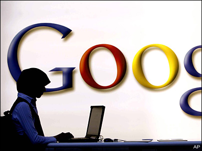 Google to pay record fine for tracking Safari users
