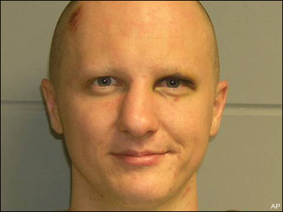 Prosecutors seek psychologist's notes on Loughner