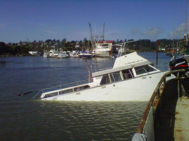 110311brookings_harbor_damage.jpg (1)