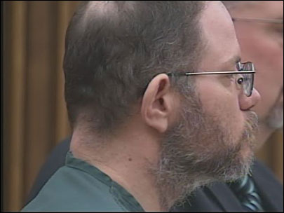 Husband of murderer mom pleads guilty