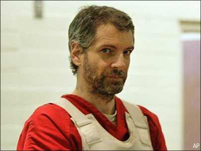 Idaho child killer's competency appeal nears