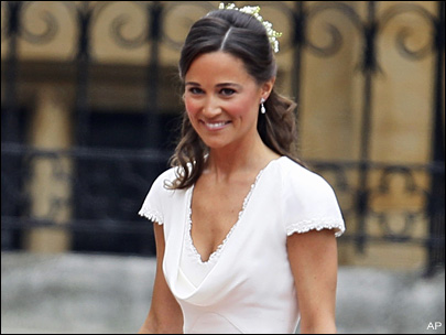 kate middleton sister pippa. kate middleton sister pippa