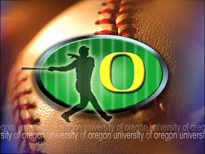 Baseball America: Beavers 6th, Ducks 11th