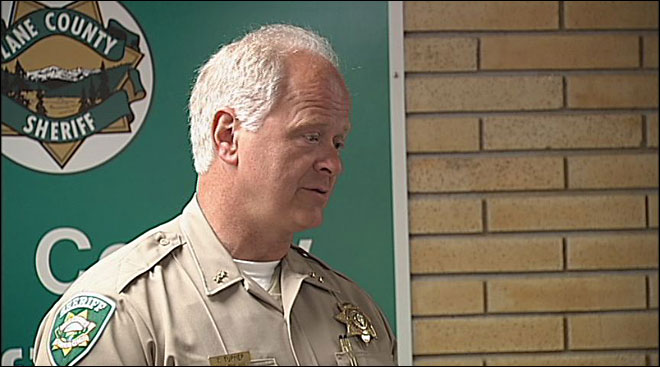 Sheriff calls jail levy vote a big win