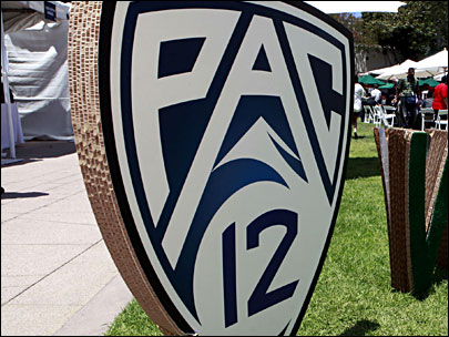Ducks 6th, Beavers 8th at Pac-12 Men's Golf