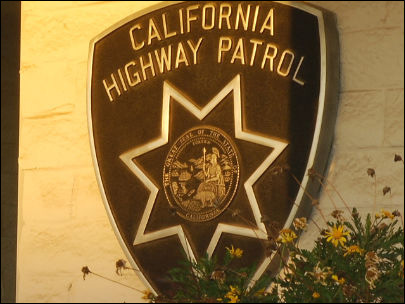 CHP officers accused of sexual assault after DUI stop