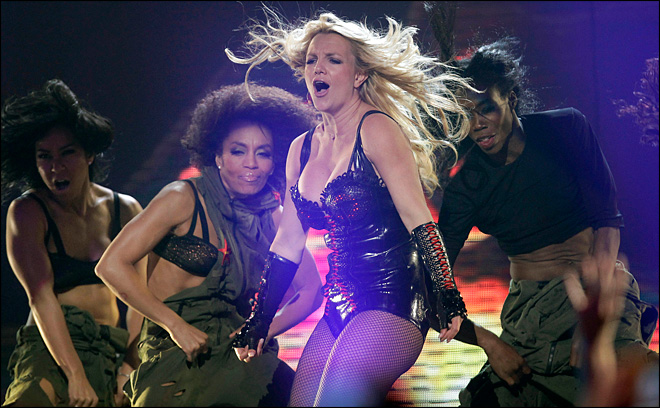 110922_Britney_Spears_4