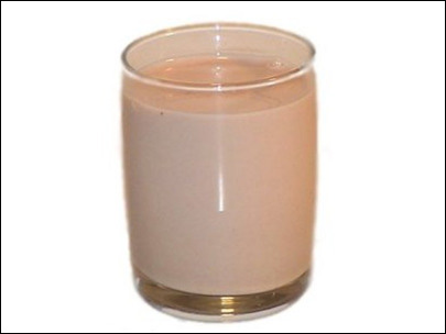 Connnecticut may ban chocolate milk in schools