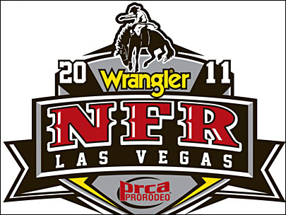 Oregon cowboy wins 2nd round of steer wrestling